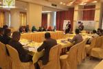 Al Mezan Holds a Training Course for Lawyers on Torture and Other Cruel, Inhuman and Degrading Treatment