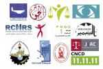 Civil society urges states to support the annual update of the UN database of business enterprises involved in illegal settlement activities in the oPt and the work of OHCHR