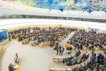 Press Release: Al Mezan welcomes the decision of the Human Rights Council to establish a commission of inquiry to investigate violations of international law in the oPt and Israel