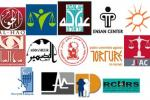 14 Palestinian and Israeli Organisations Condemn Lack of Accountability for Torture of Palestinian Detainees